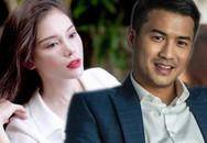 Linh Rin công khai hình ảnh tỏ tình, ngầm khẳng định 'chủ nhân' Phillip Nguyễn em chồng Hà Tăng