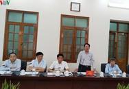 """Vụ ban lãnh đạo Công ty KaiYang (Trung Quốc) """"biến mất"""": Bảo đảm quyền lợi người lao động trong mọi tình huống"""