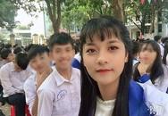 Bắc Ninh: Nữ sinh mất tích bí ẩn sau buổi tối sinh nhật