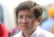 TP.HCM xem xét cho ông Đoàn Ngọc Hải thôi việc