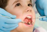 Khi trẻ chậm mọc răng, cần thận trọng với căn bệnh nguy hiểm này