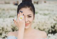 Bạn gái Anh Vũ 'Về nhà đi con': 'Tôi đã ly hôn và có hai con riêng'