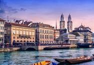 """""""Ghé thăm"""" những thành phố du học tốt nhất thế giới năm 2019"""
