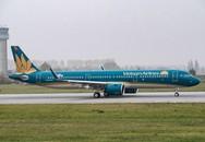Thời tiết xấu, nhiều chuyến bay đi Đà Lạt bị huỷ