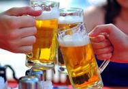 6 kiểu người nên tuyệt đối kiêng bia để bảo vệ sức khỏe