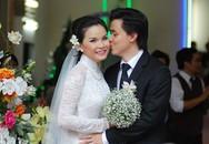 """Thu Ngọc nhóm Mây Trắng bị chỉ trích vì nói """"ly hôn là do mâu thuẫn với mẹ chồng"""""""