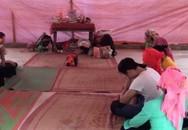 Gia cảnh khó khăn của người đàn ông xuất cảnh trái phép sang Trung Quốc làm thuê bị tử nạn