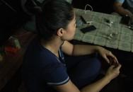 """Bi đát hoàn cảnh bà mẹ đơn thân tố bị ép làm """"nô lệ tình dục"""" tại Hà Nội"""