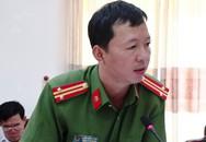 Sẽ thông tin cụ thể nghi án bé gái 6 tuổi bị xâm hại ở Nghệ An