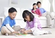 Quan điểm về dạy con thay đổi khiến nhiều người mẹ bối rối
