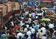 Thủ tướng Ấn Độ cảnh báo bùng nổ dân số không kiểm soát