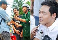 3 năm sau ngày kêu gọi ủng hộ miền Trung lũ lụt, cuộc sống của MC Phan Anh thay đổi ra sao?