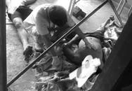 Bắc Ninh: Hai nam thanh niên tử vong khi làm trần thạch cao