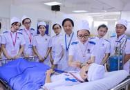 Bộ Y tế yêu cầu các cơ sở ngừng đào tạo định hướng chuyên khoa cho bác sĩ
