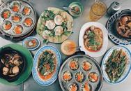 Những quán ốc ngon nổi tiếng, nhất định bạn phải ghé khi đến Sài Gòn