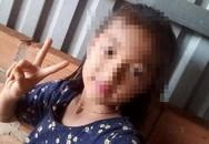 Bé gái 9 tuổi ởĐắk Lắk tử vongbất thường dưới hồ nước sau một ngày mất tích