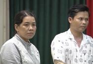 Con gái thuê giang hồ đốt chết cha ruột không được giảm án