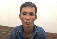 Đóng giả tài xế xe ôm để hiếp dâm phụ nữ