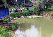 Điện Biên: 3 cháu nhỏ tử vong thương tâm sau buổi tựu trường
