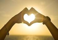 Thâm cung bí sử (187 - 3): Tình yêu là gì?