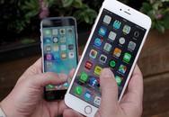 9 mẹo tăng tốc điện thoại iPhone cũ