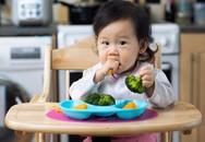7 việc có thể khiến trẻ tổn thương não, gãy xương nhưng cha mẹ vẫn vô ý cho con làm