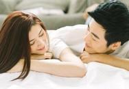 5 cách để tìm sự hài hòa trong mối quan hệ của bạn