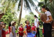 Nuông chiều và độc đoán - hai cách dạy gây hại trẻ