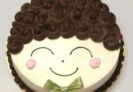 Bé gái 6 tuổi ở Phú Thọ cấp cứu vì miếng bánh sinh nhật