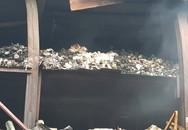 Bất ngờ với thông tin kết quả xét nghiệm nhiễm độc thuỷ ngân của 12 người ở Bệnh viện Bạch Mai