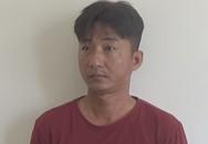 Bắt kẻ lừa bán cô gái 15 tuổi lấy chồng Trung Quốc