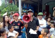 Hết rao bán xế hộp giờ lại đến biệt thự ven biển, người hâm mộ lo MC Phan Anh bị truy 'lấy tiền cứu đói mua đất'