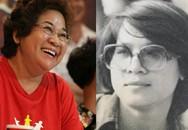Nghệ sĩ hài Minh Vượng: Thiếu nữ đã đóng vai bà già và thiệt thòi ở tuổi 61 vẫn mãi là người cô đơn