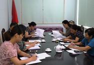 Cao Bằng: Tích cực triển khai xã hội hóa phương tiện tránh thai, hàng hóa sức khỏe sinh sản trên địa bàn