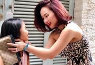 Vợ cũ MC Thành Trung - Sao mai Thu Phượng sau 8 năm ly hôn giờ ra sao?