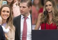 Cô con dâu vừa xinh đẹp, vừa quyền lực và nổi tiếng giúp đỡ Tổng thống Donald Trump trong lúc khó khăn là ai?