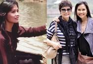 """NSND Minh Châu - """"Cô gái trên sông"""" và cuộc sống của người đàn bà đơn độc bên chú chó nhỏ"""