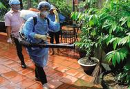 15 người tử vong vì sốt xuất huyết