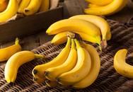 Những thực phẩm này rất bổ dưỡng nhưng ăn quá nhiều có thể trở thành thuốc độc