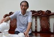Mẹ là Giám đốc Kho bạc, gia đình Hoa hậu Lương Thuỳ Linh sống giản dị