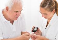 Nguyên nhân và biểu hiện bệnh đái tháo đường ở người già