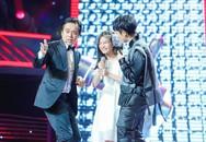 Giọng hát Việt nhí: Linh Đan, Hồng Thúy - Cặp thí sinh sở hữu tiết mục triệu view