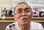 Nhà thuốc Đỗ Minh Đường giúp NS.Xuân Hinh thoát khỏi bệnh đau xương khớp