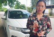 VIDEO: Hướng dẫn cách thoát khỏi xe ôtô nếu chẳng may bị bỏ quên