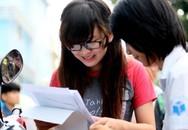 Hơn 405.000 thí sinh đỗ đại học theo kết quả thi THPT quốc gia