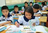 Đã xuất hiện!! Trợ Thủ Đắc Lực giúp trẻ em Nông Thôn bắt kịp xu hướng Tiếng Anh hiện đại