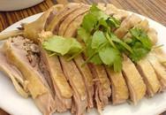 Chuyên gia khẳng định ăn loại thịt này thường xuyên giúp bạn tránh xa ung thư vú