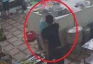 Lộ diện kẻ chủ mưu tạt a-xít vào nữ phụ bếp ở Hòa Bình