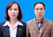 Hai cựu Phó giám đốc Sở Giáo dục và Đào tạo tỉnh Hà Giang phải hầu tòa