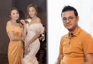 """Đạo diễn Khải Anh lo Bảo Thanh và Thu Quỳnh """"thù hằn"""" nhau vì giải thưởng VTV Awards"""